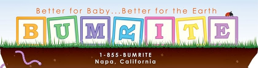 The Cloth Diaper Blog of BumRite Diapers