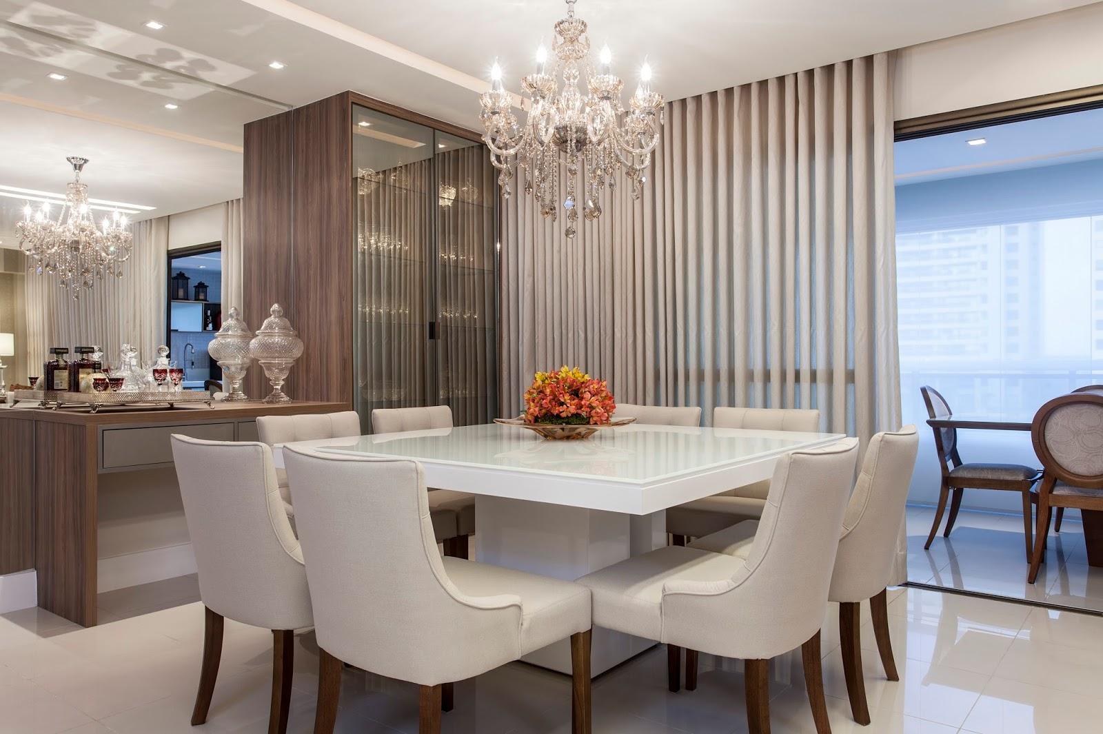 Construindo minha casa clean d vida da leitora como for Casa moderna 4 ambientes