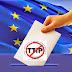 L@s europarlamentari@s deben proteger a la ciudadanía ante la amenaza del TTIP negociado entre UE-EEUU