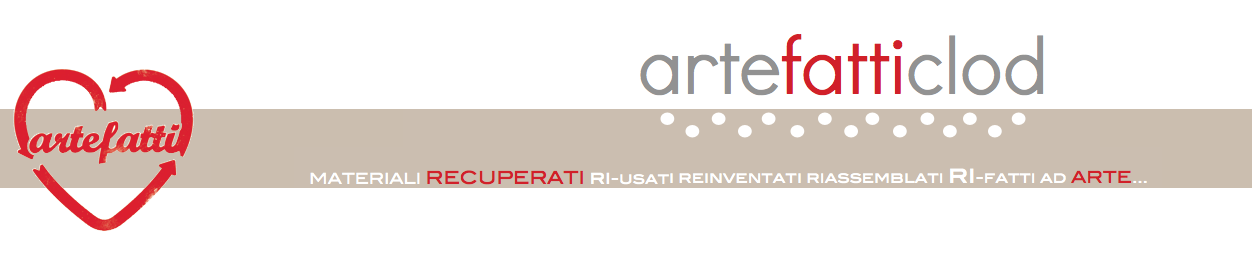 artefatti 