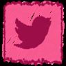 серафимовский twitter