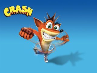 download game crash bandicoot for phone [free]