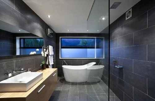 Badezimmer Badewanne Einbauen: Dusche Statt Badewanne Einbauen ... Moderne Badewannen Wohlfuhlerlebnis