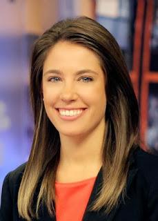 Samantha Ptashkin