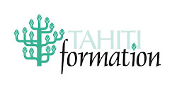 Tahiti Formation