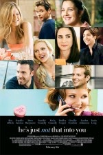 Watch He's Just Not That Into You (2009) Online