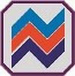 Jawatan Kosong Di Koperasi Angkatan Tentera Malaysia Berhad KATMB Swasta
