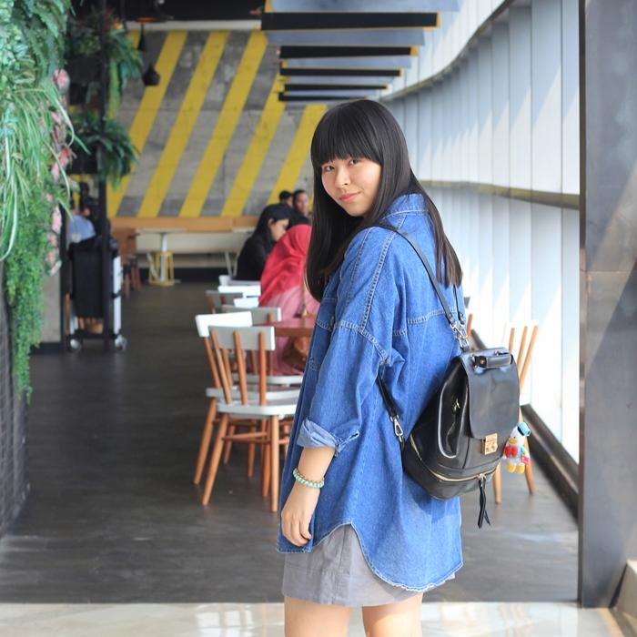 how to be happy | japobsganbare.blogspot.com