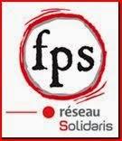 logo fps solidaris