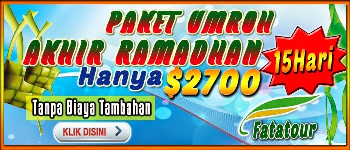http://www.umrohhajipromo.com/2015/01/umroh-akhir-ramadhan-15-hari.html