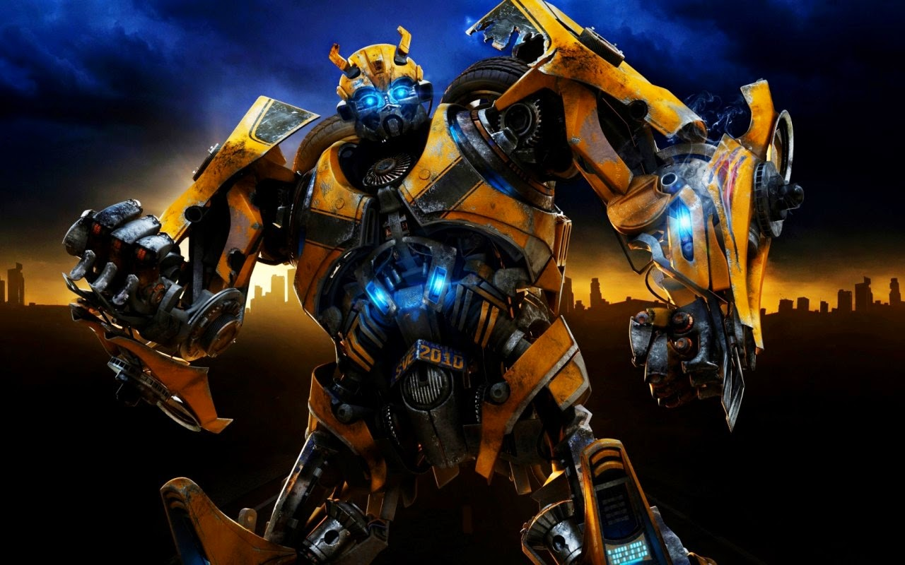 Unbound download transformers wallpapers backgrounds in hd - Transformers desktop backgrounds ...