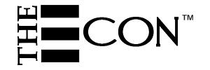 theEcon