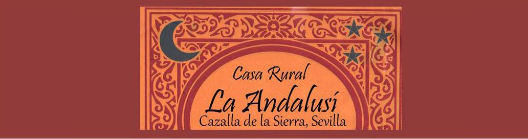 La Andalusí