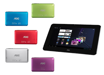 tableta-AOC-Breeze-ahora-disponible-vibrantes-colores