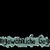 Karneval der Rollenspiel-Blogs: Ungewöhnliche Gegner [Thema Januar 2014]