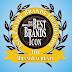 ANUGERAH 'THE BRAND LAUREATE AWARDS 2014-2015' : SHAKLEE MENANG SEBAGAI JENAMA MLM TERBAIK!