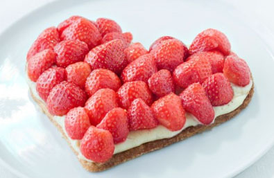 cake, co upiec na, cup cake, przepis, pyszności, smakołyki, słodkości, Valentine's Day, w kształcie serca, Walentynki, walentynkowe, z serduszkami,