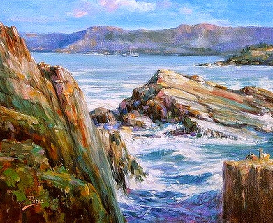 pintores-de-paisajes-chilenos