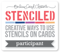 OnlineCardClasses