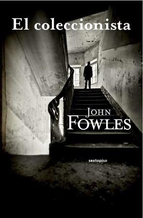 es la novela mas leida en el: