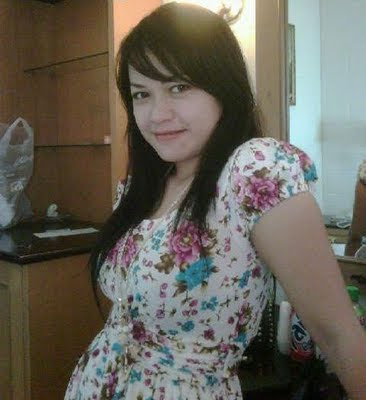 Posted on Tuesday, August 30, 2011 by memek sempit ABG Bispak
