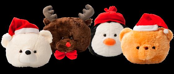 Colección-navideña- niños-Cali-Mío- La-Brasa-Roja-Cali-Vea