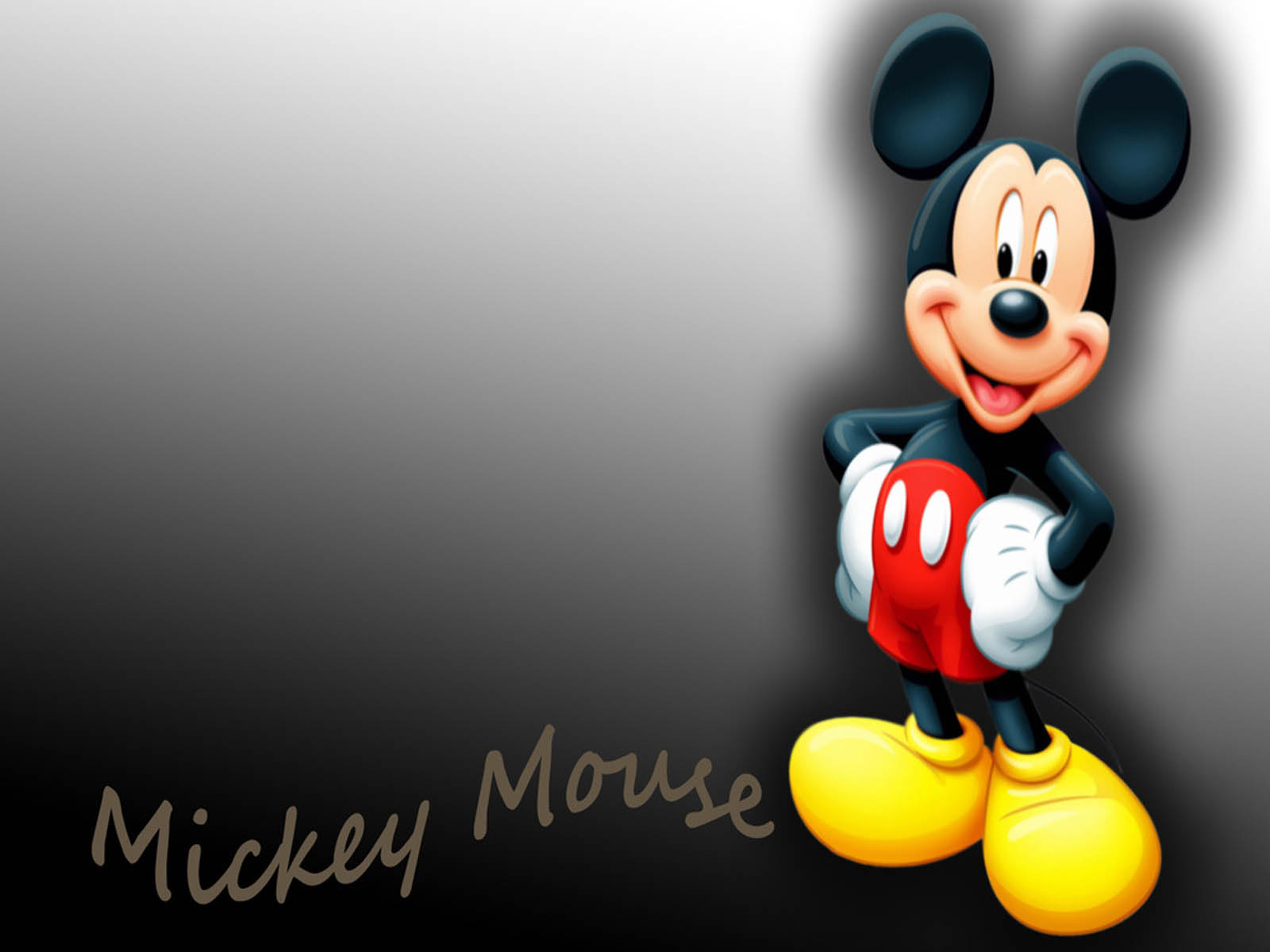 Hd Wallpapers Hq Free Images Download Desktop Wallpapers Mickey