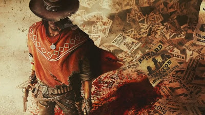 +13 trainer for Call of Juarez: Gunslinger