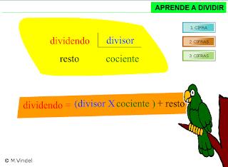 http://www.juegoseducativosvindel.com/division2.swf