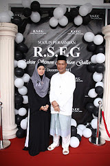 RSFG DCM & RSFG KL
