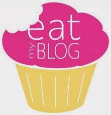 ¡Nuestro blog está para comérselo!