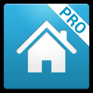 Apex Launcher Pro 3.1.0 Apk