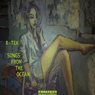 R-Tek - Songs From The Ocean (FREE DOWNLOAD)