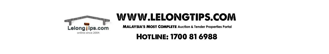 Lelongtips.com Sdn Bhd