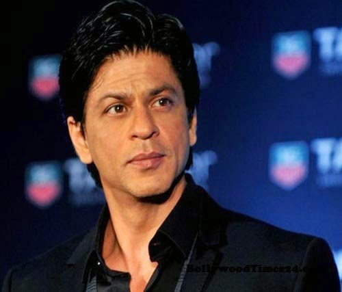 Shahrukh Khan,Upcoming Movies List 2014-2016,SKR Movie Release Date