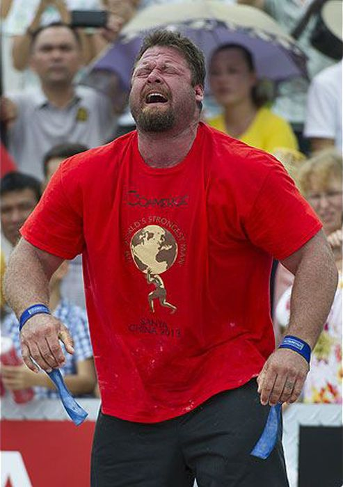 2013 world u0026 39 s strongest man