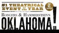 REVIEW: Oklahoma!