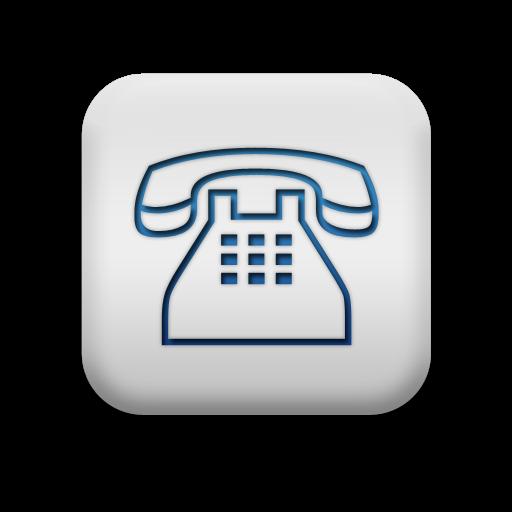 Www elbachatonrd com contactos for Telefono oficina de correos