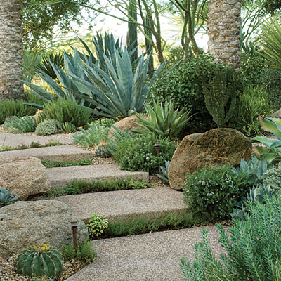 Jardinitis ideas para dise ar un sendero for Sd garden designs