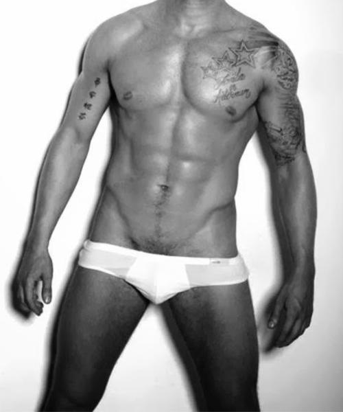 body gay male escort service