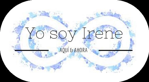 Yo soy Irene