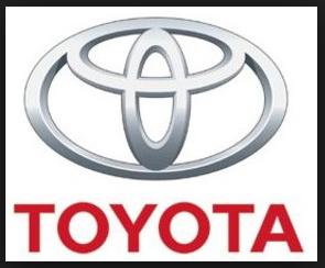 Lowongan Kerja Terbaru PT Toyota Astra Juni 2014