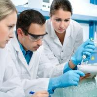 Ratusan Virus Baru Ditemukan di Selokan