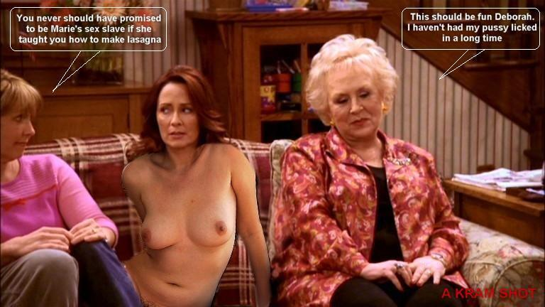 nude pictures of monica horan