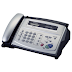 BROTHER FAX 236S ALL IN ONE