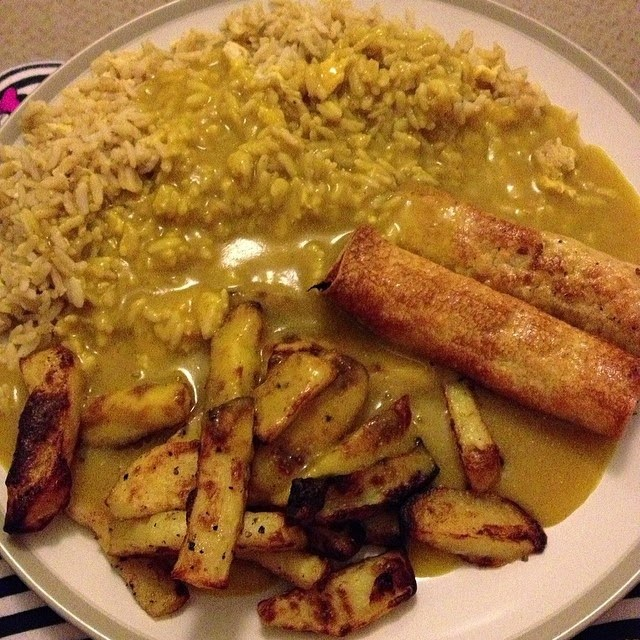 Slimming World Main Meal Ideas Northern Gloss Beauty