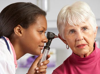 Speech-Language Pathologists!!!? what do they do?!?