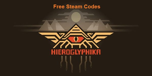 Hieroglyphika Key Generator Free CD Key Download