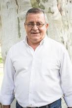 Rafael Ordoñez