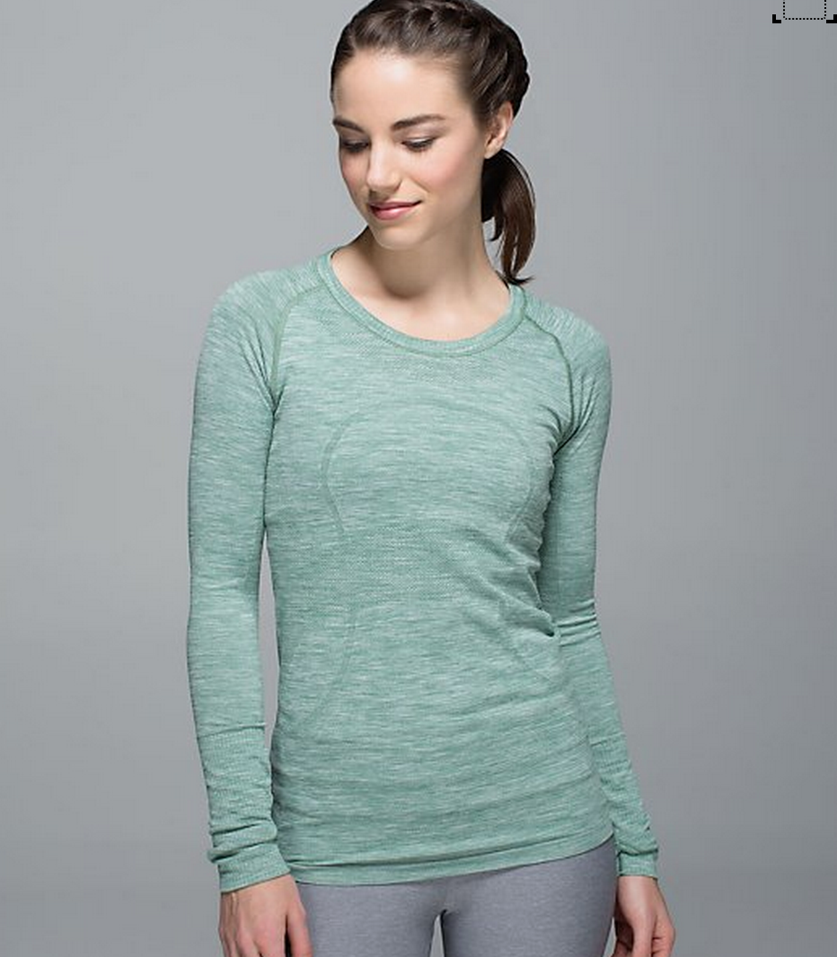 http://www.anrdoezrs.net/links/7680158/type/dlg/http://shop.lululemon.com/products/clothes-accessories/tops-long-sleeve/Run-Swiftly-Long-Sleeve-Crew?cc=18094&skuId=3594372&catId=tops-long-sleeve